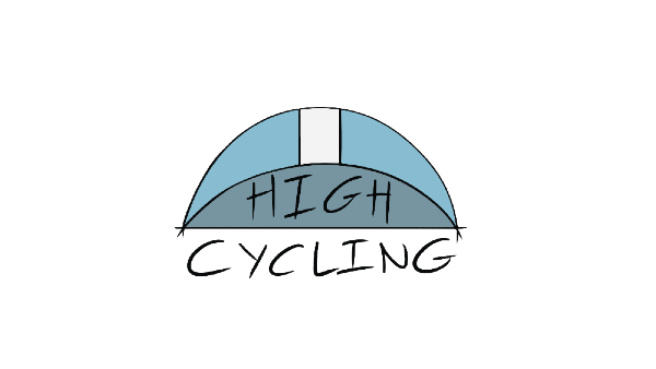 High Cycling